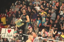 Royal_Rumble_2015 (41)