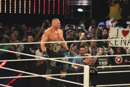 Royal_Rumble_2015 (42)
