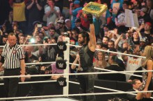 Royal_Rumble_2015 (44)