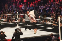 Royal_Rumble_2015 (52)