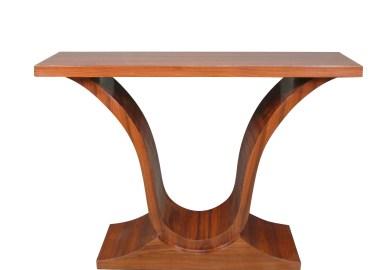 Art Deco Style Furniture