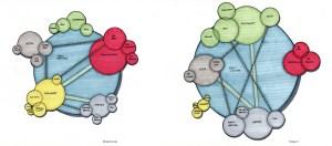 Kevin Plath | HouseTransit Design Research