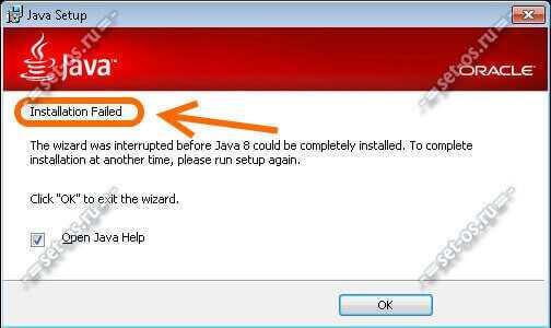 Windows 8 үшін карталық ойындар