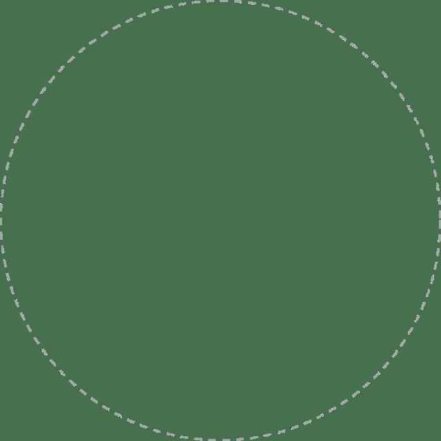 Circle Two