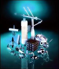 HI TecMetal Group Metal Treating Services
