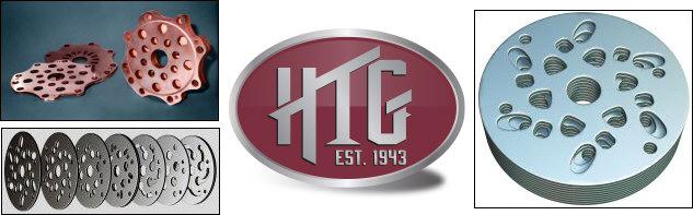 HI TecMetal Group Ohio - Hydraulics Assemblies - Manifold Manufacturing Specialists