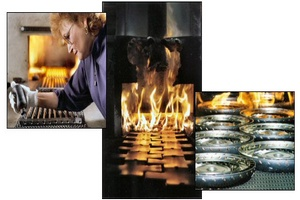 Brazing and Metal Treatment of HI TecMetal Group OHIO