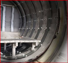 HTG of OHIO Brazing and Metal Heat Treatment Furnace Capabilities