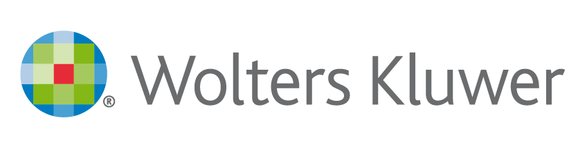 Wolters Kluwer Partner HTH