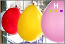 blog balloons