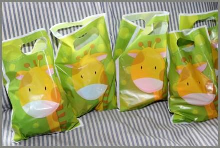 blog treat bags