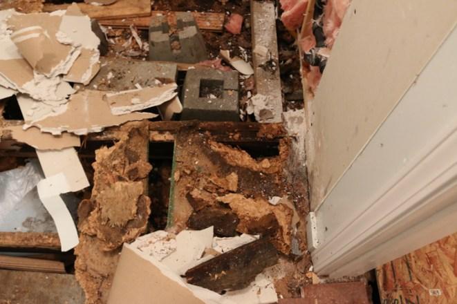 wawanesa insurance makes homeowner do own exploration 3