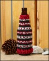 canada bottle 12