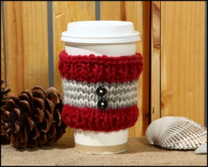 canada coffee 11