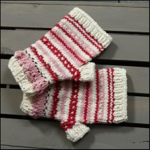 101 mitts fingerless
