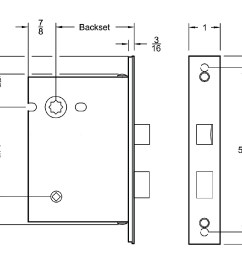 h theophile diagram ha9839 jpg [ 1378 x 1066 Pixel ]