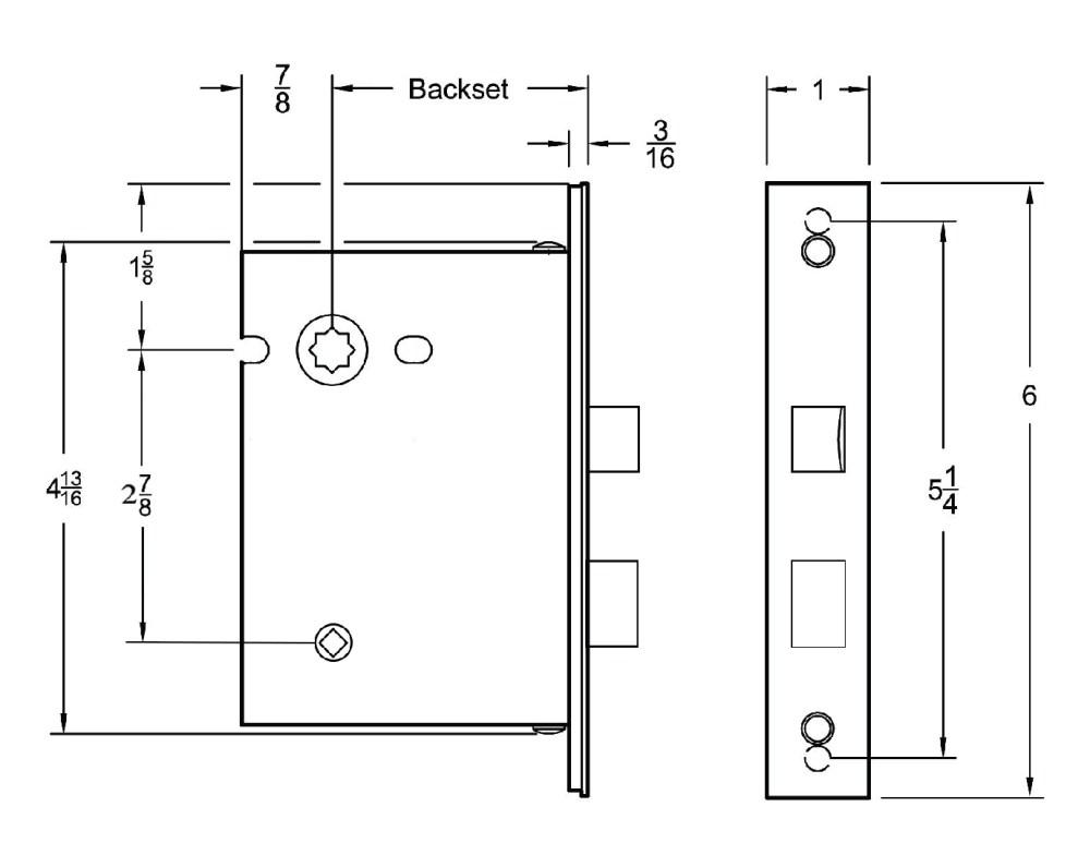 medium resolution of h theophile diagram ha9839 jpg