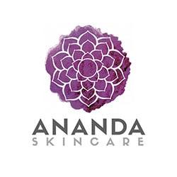 Ananda Skin Care  Anandaskin@gmail.com