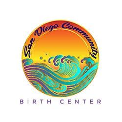 San Diego Community Birth Centernikki@sdcommunitybirthcenter.com