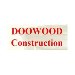 Doowood Construction