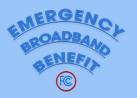 affordable internet service