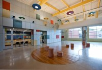 HTK Architects | Farley Elementary School