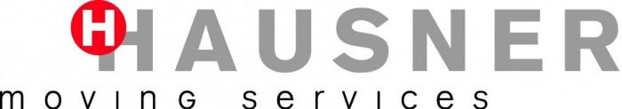 Hausner-JPG-Logo