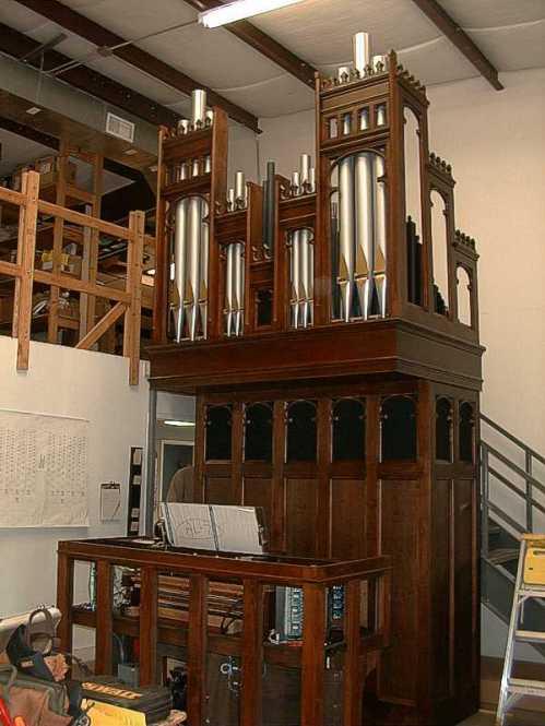 organfinal