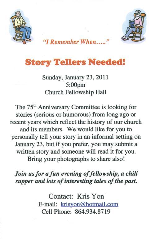 storytelling (Large)
