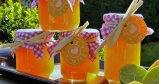Image of jars of jam