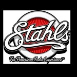 Image of Stahls' Logo