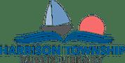 Harrison Township Public Library