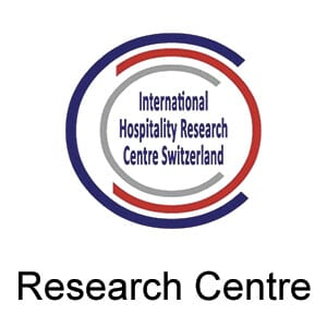 Research Centre