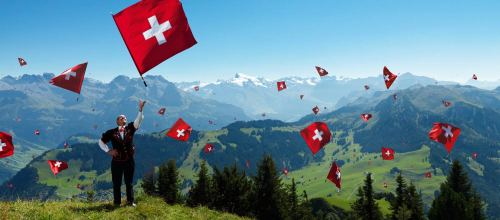 happy_swiss_national_day_greetings_8639201680