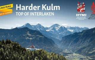 2019 Feb Recruitment Week Jungfrau HTMi