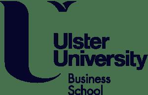 University of Ulster Business School