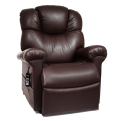 Golden Power Lift Chair Reviews Gamestop Gaming Cloud Pr512 At The Lowest Price Hometown Mobility