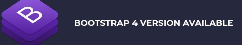 , Pick – Laravel Admin & Dashboard Template, Laravel & VueJs