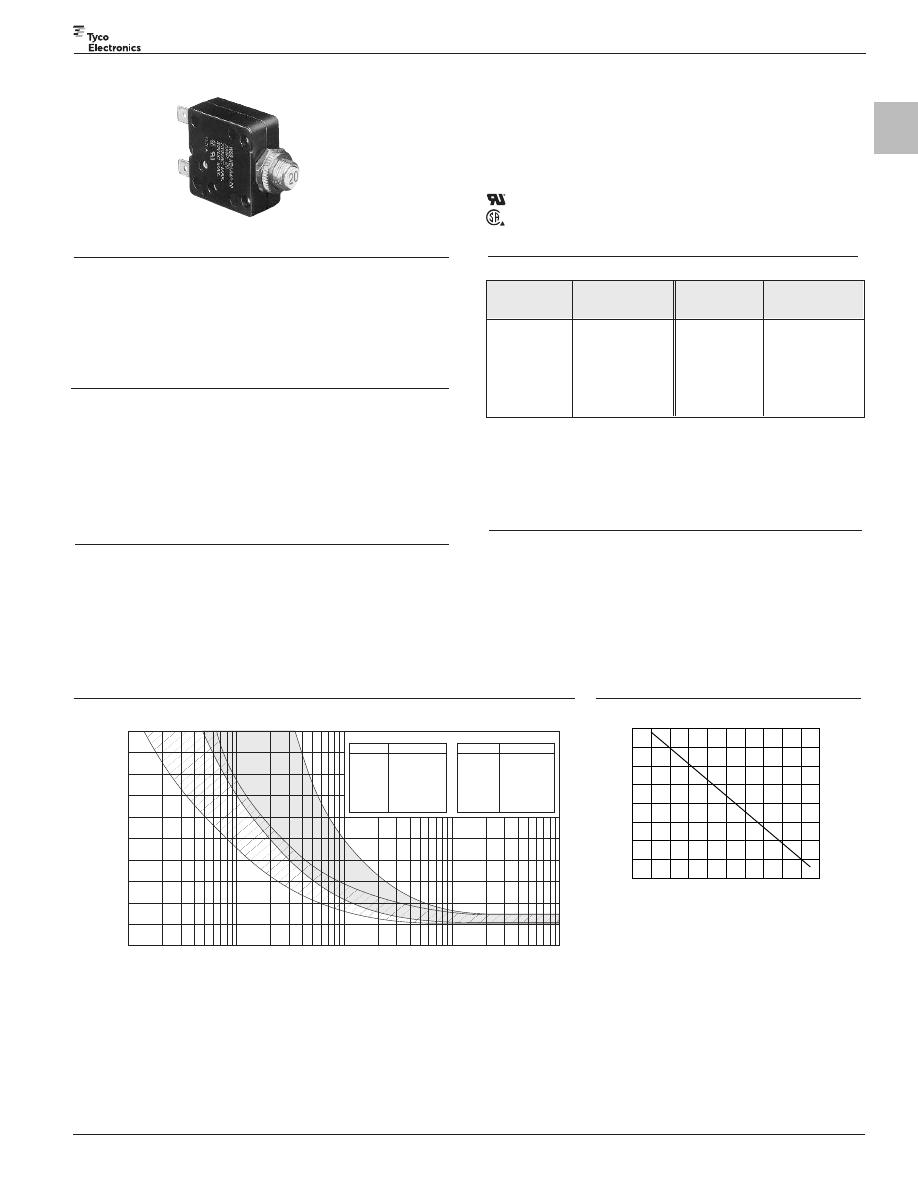 medium resolution of w58 xb1a4a 10