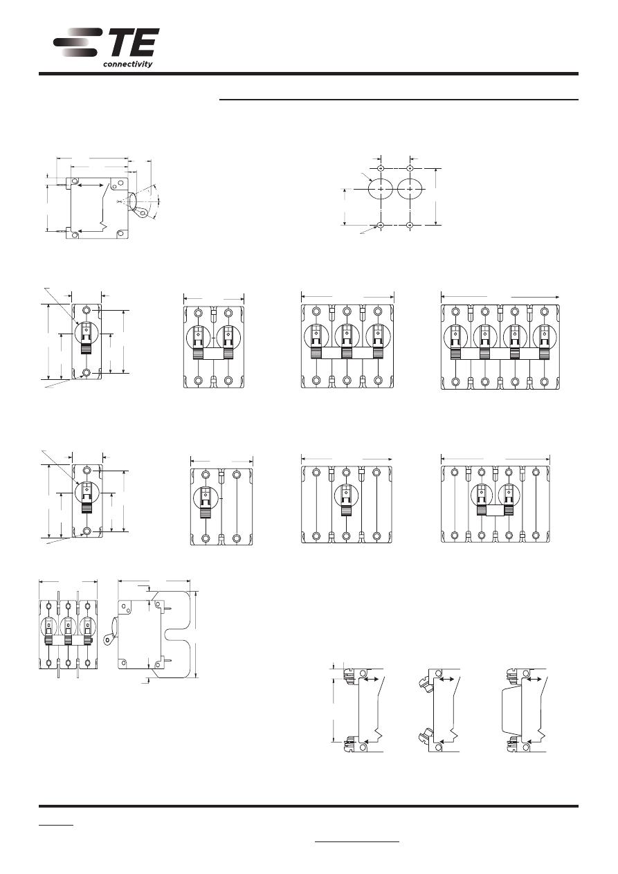 medium resolution of w58 xb1a15b 15