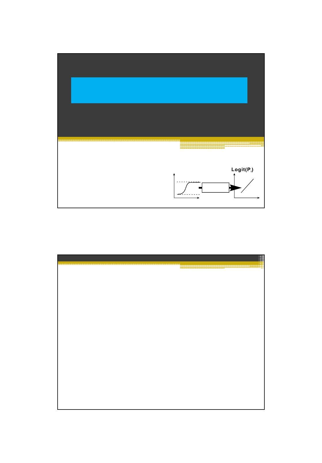 Cara Membaca Output Spss Regresi Logistik : membaca, output, regresi, logistik, Analisis, Regresi, Logistik.pdf, [PDF|TXT]
