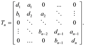 A New Symbolic Algorithm for Solving General Opposite