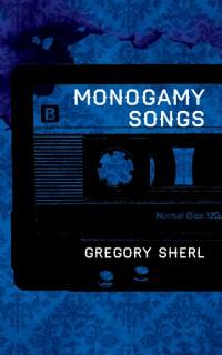 monogamy-songs-web