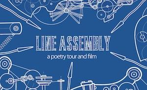 tumblr_static_line_assembly_logo_3