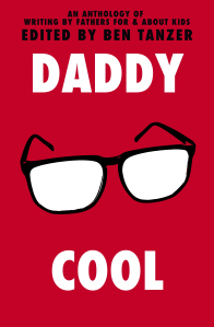 daddy-cool_cover