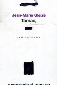 gleize_front-443x653