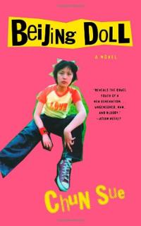 beijing-doll-chun-sue-paperback-cover-art