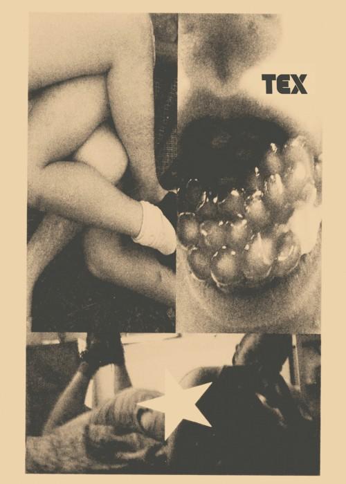 BEAU RICE_TEX COVER
