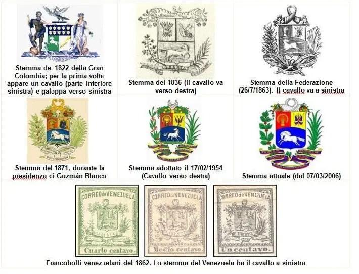 5 1695f94035 La disinformazione sul Venezuela del Corriere della Sera e del giornalista Francesco Tortora