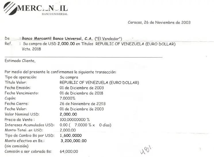 2 83b195317b La disinformazione sul Venezuela del Corriere della Sera e del giornalista Francesco Tortora